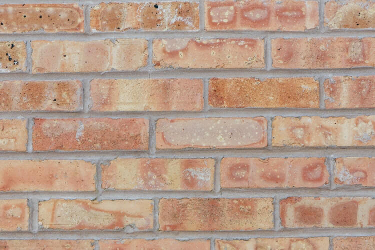 Renovate your Brick home – no rendering required