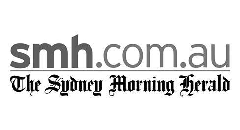 Sydney Morning Herald Interior Designer